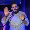 Download خمس مشاهد - عمرو حسن Mp3