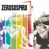 Zerosospiro - Una Cellula (97 bpm remix)