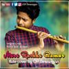 mere rashke qamar (Flute cover) by OP Dewangan