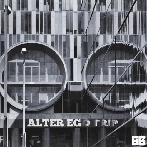 ALTER EGO TRIP