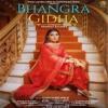 Bhangra Gidha - Nimrat Khaira