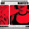 Streetlight Manifesto - A Better Place, A Better Time