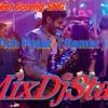 Daru Vich Pyear ( Remix ) Dj Indrajeet Soreng SNG