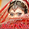 Udhana Teka _ Uma ( Sambalpuri Remix ) Dj Indrajeet Soreng SNG