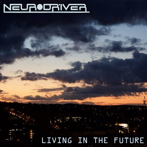 Album - Living In the Future