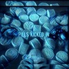 Tha H x Mac Ceez x Mac Reezy x Young Lu - Pills Kicked In [Thizzler.com Exclusive]