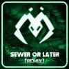 Crash Bandicoot 2 - Sewer Or Later (Mothership RMX) [FREE DL]