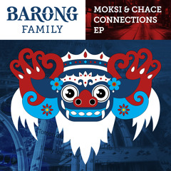 Moksi & Chace - Lucky ft. Yade Lauren [OUT NOW]