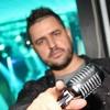 DJ Sound FX, Club SFX & Dance Effects *FREE SAMPLES INSIDE