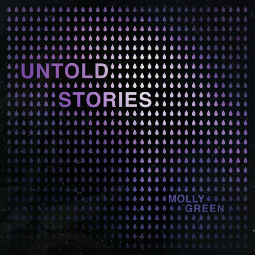 Untold Stories feat. Joe Peng and Rhodri Davies. Produced and mixed by DJ Bunjy and Mace
