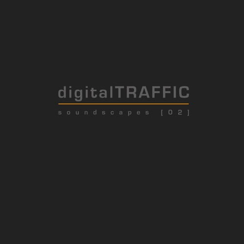 soundscapes[02]