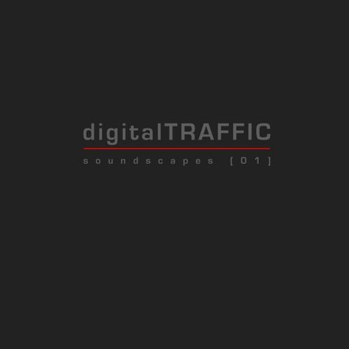soundscapes [01] ALBUM