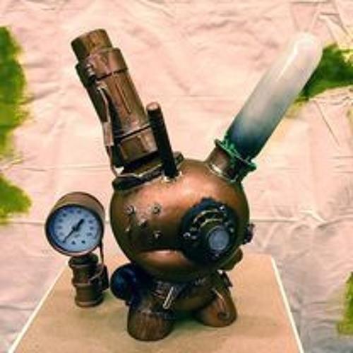 SteamSkunk (freeDL)