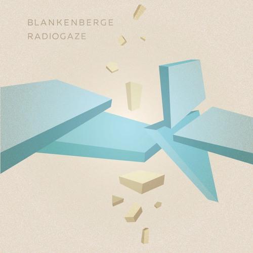 Radiogaze (LP 2017)