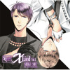 Shu Izumi (CV: Takeuchi Shunsuke) - End of Night