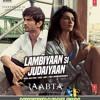 Download Lambiyaan - Si - Judaiyaan - (Muskurahat.Com) Mp3