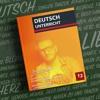 Blondee - Deutsch Unterricht #13