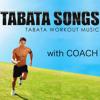 Tribal Tabata (W/ Coach)