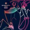 Josh Taylor & Justin Jay - Pussy Pop (Jamie Jones Remix)
