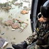 Why The United States Military Cares About Climate Change