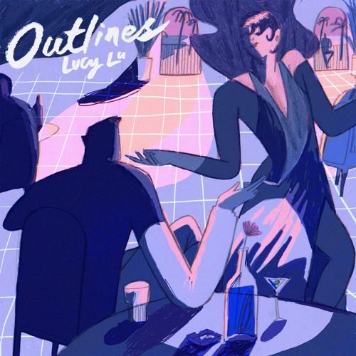 Outlines (feat. Chelsea Carmichael)