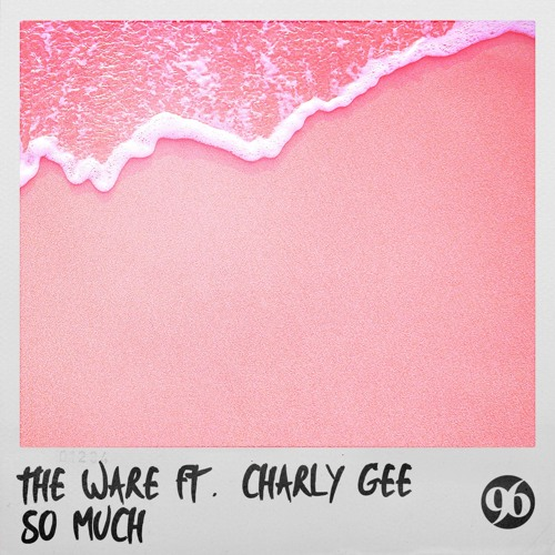 The Ware - So Much (feat. Charly Gee)