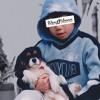 日本語ラップBEST CLASSIC MIX mixed by DJ パフスリーブ 【DL可】