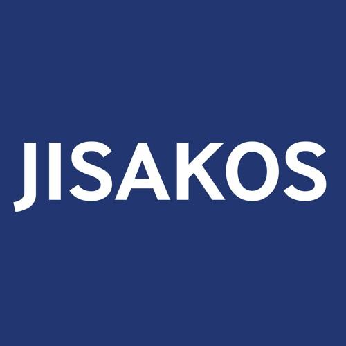 JISAKOS