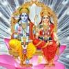 Shri Ram Jaanki Baithe Hein Mere Seene Mein