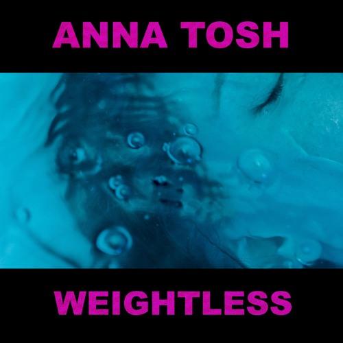 Weightless (Single Version)