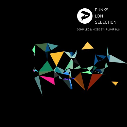 LDN Selection - OUT NOW