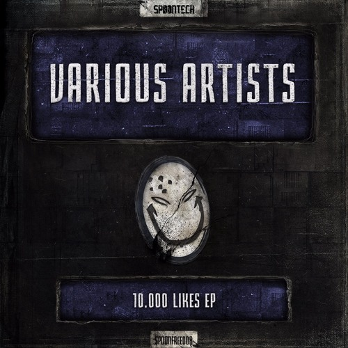 02. Bass.T.O.R.M. - Caveman (Hardstyle Mafia Remix)