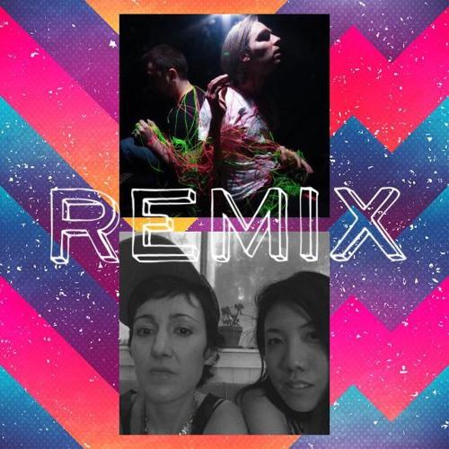 Miss Geo - UnraveledThoughts (BigTimeKill Remix)