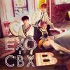 [HD] EXO-CBX x NyangoStar - Ka-CHING!