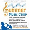 30jun2017 Philo Neptune - Twbo Summer Music Camp 2017