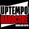 Up Tempo Hardcore (Test 1)