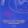 408 - Maxi-Mum Tenaglia mixed by Danny Tenaglia (1995)