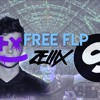 Free Martin Garrix Style FLP by Zellix (BUY= FREE DOWNLOAD)