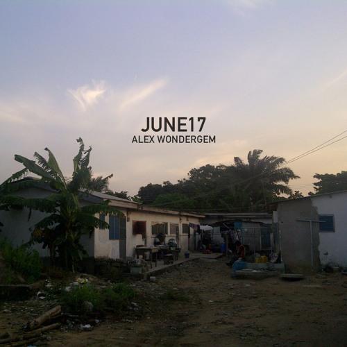 June17