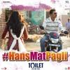 Hans Mat Pagli - Sonu Nigam, Shreya Ghoshal mp3