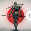 Samurai - (beat Trap/Rap) [Prod By. Bodhi]