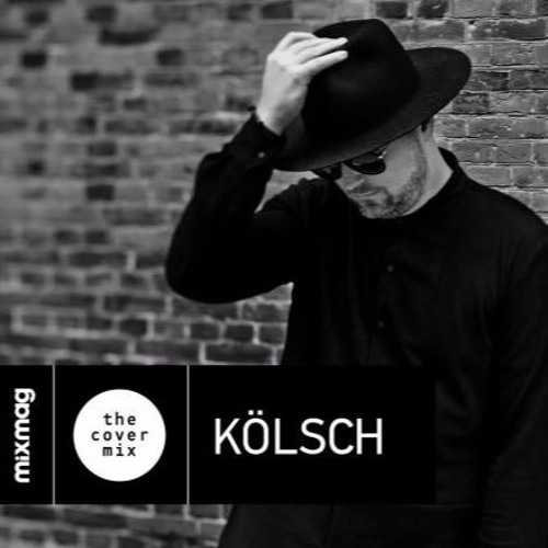 The Cover Mix: Kölsch