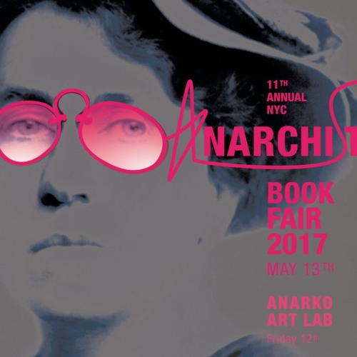 Handle with Fierce Care: MACC Anarchx Feministx/ Silvia Federici / Chiara Bottici