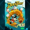 Ducktales theme 2017 (high quality)