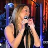 Mariah Carey - Vision of love (Live at BET Blueprint 2005)