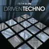 Groover - Driven Techno