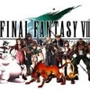 Download final fantasy 7 boss battle theme piano solo Mp3