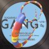 Sugarhill Gang - Rapper's Delight ( Knowa Lusion Remix )