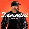 Muslim Dommini [official Music Audio] مـسـلـم ـ ضُـمِّـنـي Mp3
