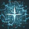 BL3R vs. Jaxx & Vega - Pulsar (Radio Edit)